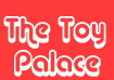 The Toy Palace